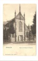 WESTERLO Eglise De L Abbaye De Tergenlo - Westerlo