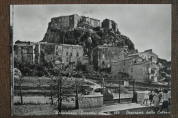ROCCASTRADA -ANIMATA - Grosseto