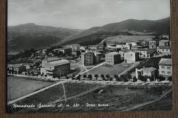 ROCCASTRADA -ZONA NUOVA - Grosseto