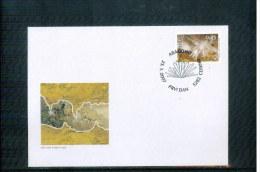Slowenien / Slovenia 2007 Aragonit FDC - Minerals