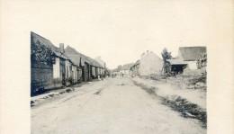 Meaulte - Rue Principale - Meaulte