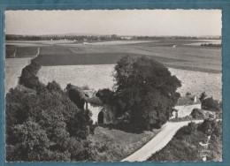 60 - ORROUY - Ruines Gallo-Romaines De Champlieu - L'église - Non écrite - 2 Scans -10.5 X 15 - LAPIE - Other Municipalities