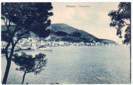 VARAZZE (SV) - PANORAMA - F/P -E - V: 1932 - Savona