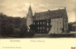 REMERSDAEL / VOEREN FOURONS - Voeren