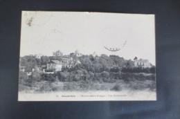 Bouzaréah Observatoire D'alger - Autres Villes