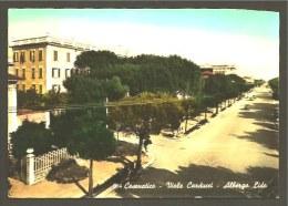 CESENATICO - ALBERGO LIDO - Forlì