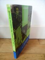 Zur Interpretation Des Modernen Dramas - Livres, BD, Revues