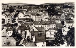 Belfort Vue Generale 1946 - Belfort - City