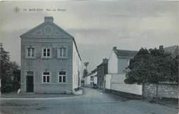 Wanze - Bas-Oha - S.B.P. N� 10 - Rue du Rivage