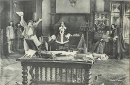 SCENE DU FILM LES TROIS MOUSQUETAIRES  EDITE PAR PATHE CONSORTIUM CINEMA - Zonder Classificatie
