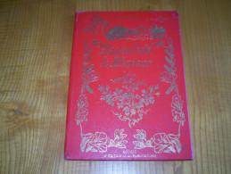 Livre reli� Blaguafroid le Menteur de Builder ; illustrations de Le Bocain . 12 pages . reliure rigide