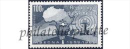 -Sénégal  330** - Senegal (1960-...)