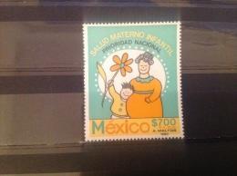 Mexico - Postfris / MNH - Moederschap 1990 - Messico