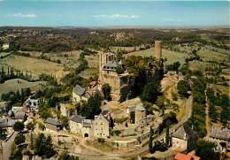 Réf : N-14-1722 : Turenne - Non Classés