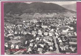 68.- WINTZENHEIM .- Vue Générale - Wintzenheim