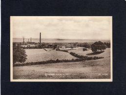 49634     Regno  Unito,  General  View,  Flint,  NV - Flintshire