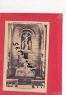 CPA (non écrite) : Monastère Sainte Elisabeth Du Refuge De Notre Dame De Compassion - Religions & Beliefs