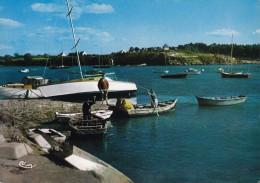 VANNES - Conleau Le Port  (G3a-250) - Vannes