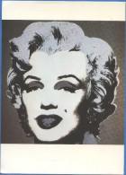 ANDY WARHOL - Marilyn, 1967 - Non Classés