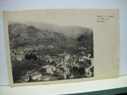 COLLIO   -- BRESCIA --  PANORAMA - Brescia