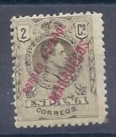 140018357  TANGER  ESP. EDIFIL   Nº  1  **/MNH - Spaans-Marokko