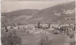 Drôme :  LESCHES  En  DIOIS  : Vue - Francia
