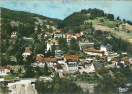 74 MORNEX VUE HAUTE SAVOIE - Autres Communes