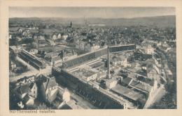 SALZUFLEN - 1938 - Allemagne