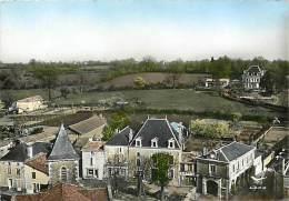 Réf : N-14-1769 : Maizières En Gatine - Mazieres En Gatine