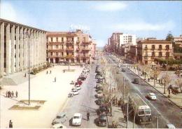 6605/A/FG/14 - CATANIA - Corso Italia