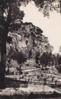 ESPAGNE,SPAIN,ESPAGNE,cas Tilla  La Mancha,castille,CUENCA,cl Assé UNESCO,quartier Saint Martin,barrio San Martin - Cuenca