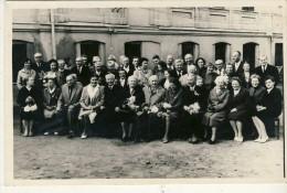 Marijampuoles Relistai - Litouwen