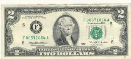 2 $ 1995