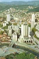 Titovo - Joegoslavië