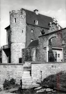 Raeren - Mus�e de la Poterie au Ch�teau de Raeren