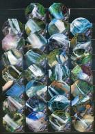 30 KRD Schweiz - Wasserf�lle - 1452 B  - Riegel