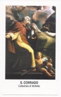 San Corrado - Molfetta - Sc1. M4 - Images Religieuses
