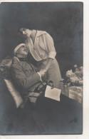 Nr. 2348,  AK  Verwundeter Soldat, 1915,  Friedek - Guerre 1914-18