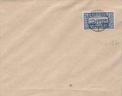 Germany Cover, Schleswing-Holstein Stamps  (Z-1620) - Schleswig-Holstein
