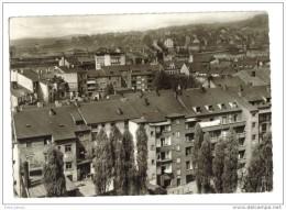 Neunkirchen - Allemagne