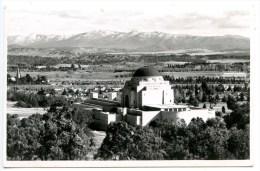 Canberra, Australian War Memorial, 1960, By Air Mail - Sonstige