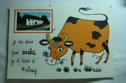 D 39 - Arlay - France