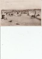 5311. Gelaufene Photoansichtskarte vom Swinem�nde. Q2!