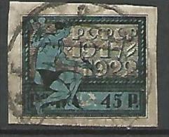 RUSSIE N� 174 OBL TTB
