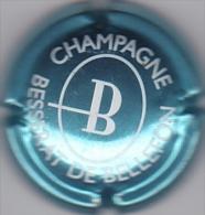 BESSERAT N°24 - Champagne