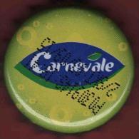 Turkish Soda Crown Cap (CARNAVALLE)