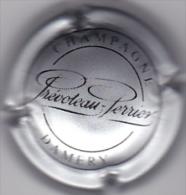 PREVOTEAU-PERRIER N°7 - Champagne