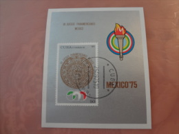Cuba 1975 (62) - Cuba