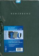 Büro: Bewerbungsmappe PAGNA Swing In Originalverpackung - Andere Sammlungen