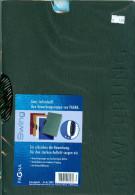 Büro: Bewerbungsmappe PAGNA Swing In Originalverpackung - Sonstige